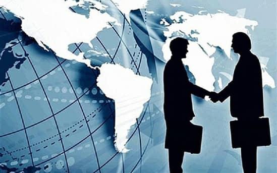 ۳۷ اصطلاح تخصصی در حیطه بازرگانی